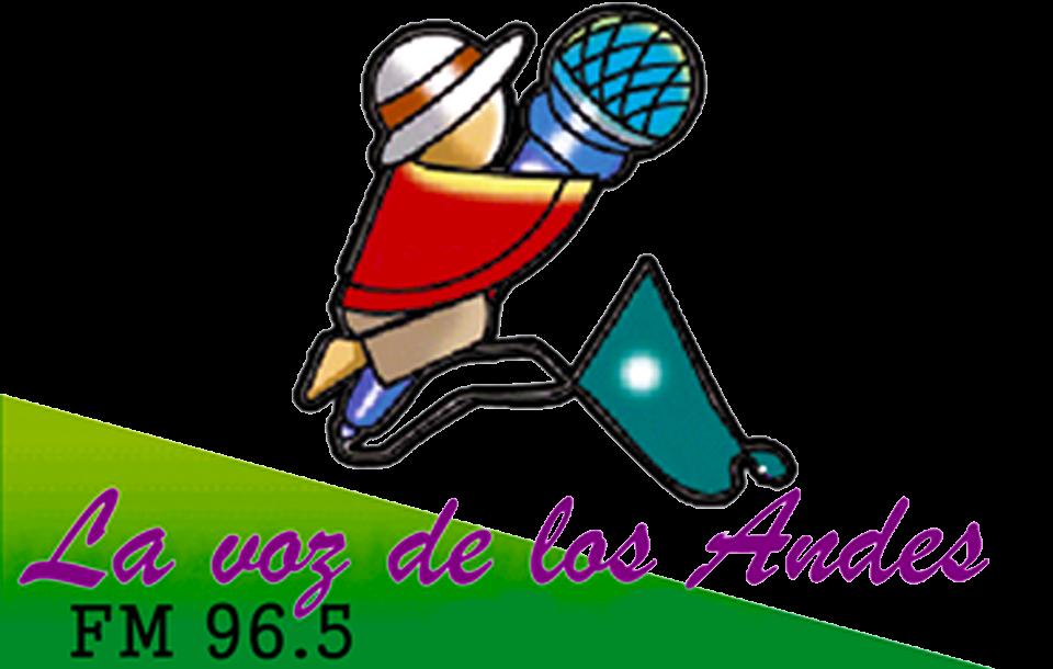 Radio Ayopaya 96.5 FM